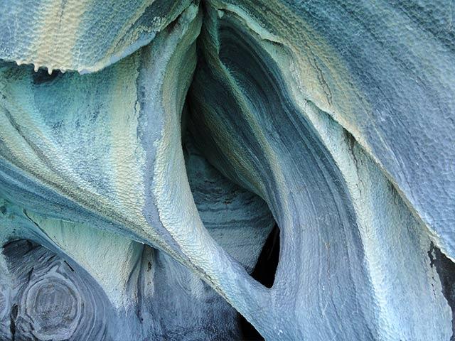 Caverne di marmo