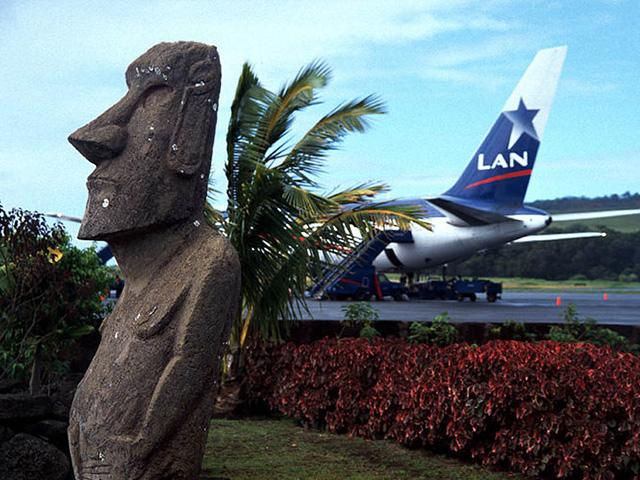 isla-pascua-aeropuerto