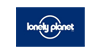 Lonely Planet Travel