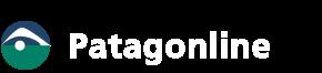 patagonien reisen