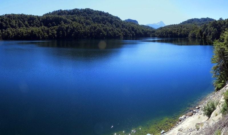 Lago Patagónico