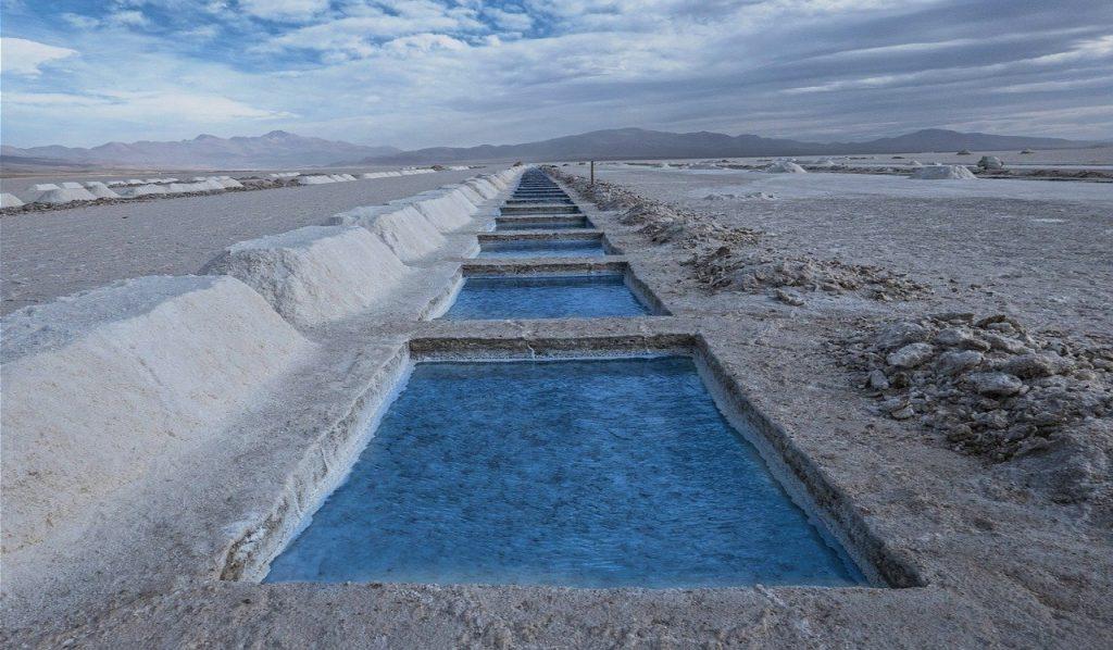 que visitar en el norte argentino