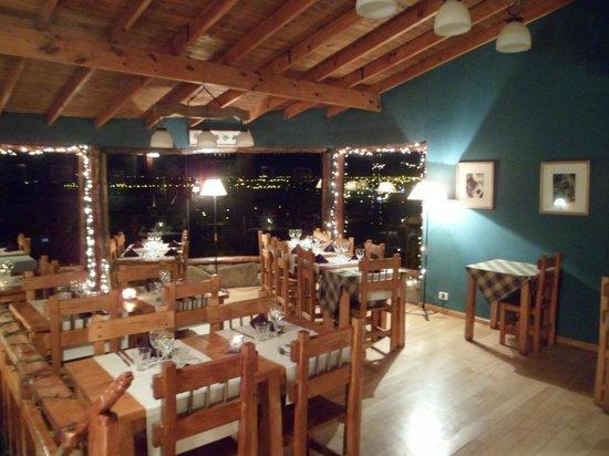 Quidu Restaurante